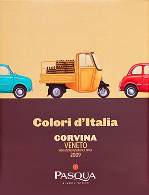color-italia-uthevet